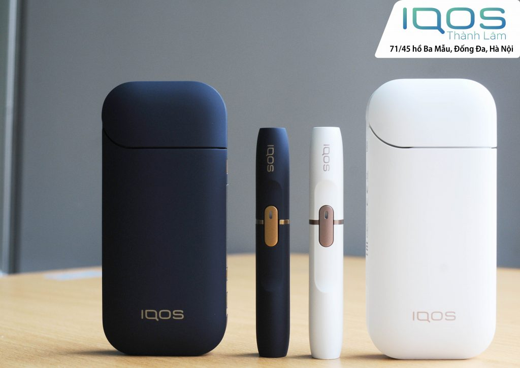 IQOS-la-gi-Full-box