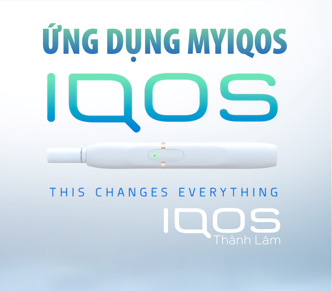 UNG-DUNG-MYIQOS