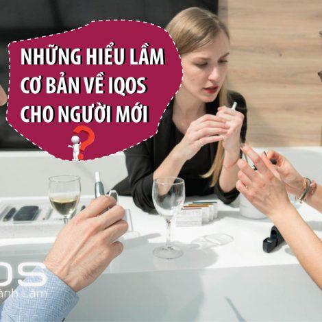 hieu-lam-iqos