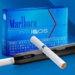 Tất tần tật về thuốc lá Marlboro, truy tìm cây Marlboro lên vị tuyệt nhất